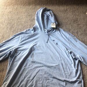 XL Polo Ralph Lauren Sweatshirt
